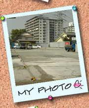 2005-0419-1438.jpg