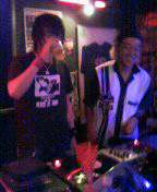 6-9 DJ MEN