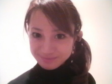 NORIKO nail ブログ-2008123120580000.jpg