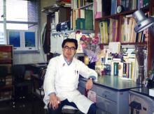 徳島の矯正歯科専門医院-東京医科歯科大学