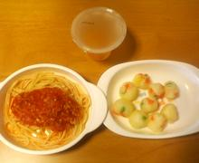8/7lunch