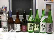 0805_日本酒