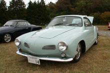 064 kuramoto さん 1969年式
