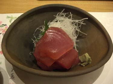 Hishinuma06