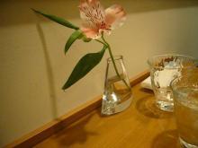 茶房 紗綾2