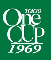 onecup1969