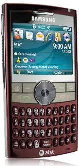 Samsung_BlackJack2_burgundy.jpg