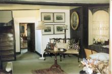 manor house 2