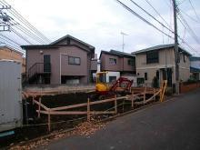 U_house-3