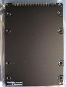 sRolive-SSD2