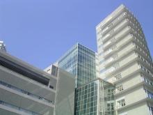 keiyu-hospital