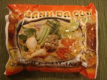 ベトナム袋ラーメン