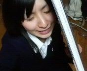 稲富菜穂オフィシャルブログ「それゆけ稲富団」powered by Ameba-2009030221120000.jpg