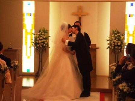 D介結婚式_02