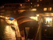 ホテル浦島②