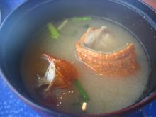 伊豆朝食4