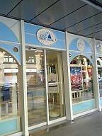 TDLチケットセンター