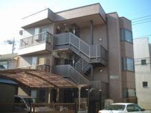 武蔵境の賃貸アパート・お部屋探しは!