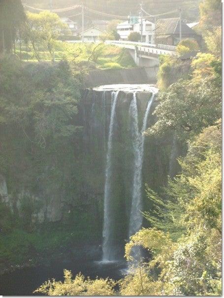 千滝(2002 4月)