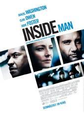 inside_man_ver2