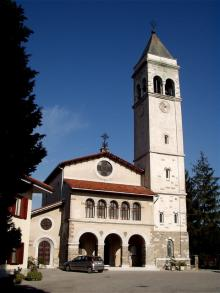 s.floriano.chiesa