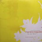 monicanogueira