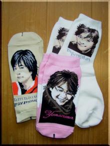 tsuruhashi-socks03