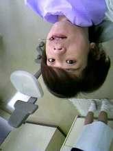 歯医者にて