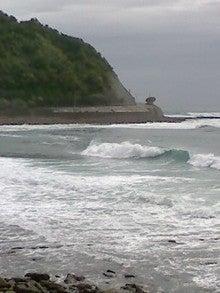 宮崎サーフガイド-P2008_0502_092558.JPG