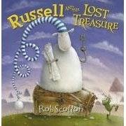 russlell
