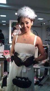 神田うのオフィシャルブログ UNO Fashion Diary Powered by Ameba-20090128175208.jpg