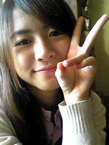 槙田紗子のまいにち☆-081206_1422~01.JPG