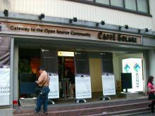CAFFE_SOLARE 2