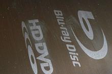 BD-HD-DVD
