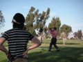 Golf_with_Dad