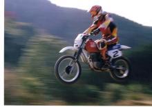 XLR80R JUMP