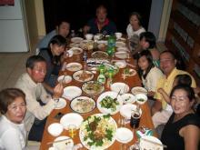 kyochin-dinner1