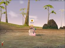 姫ーと姫~のこっそりと・・・♪-釣り3