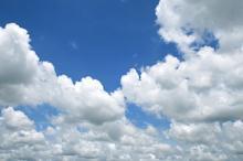 Sky 190708