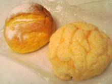 ル・ボ・パンのパン