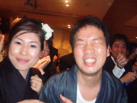 コバ結婚式07