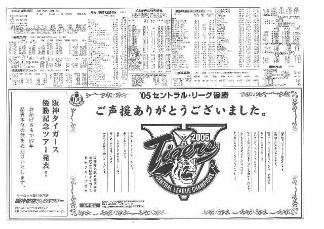 阪神グループ