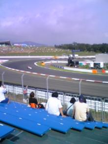 F1_03