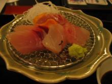 伊豆夕食2