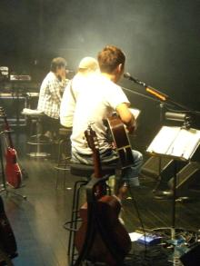 茅野ライブ1