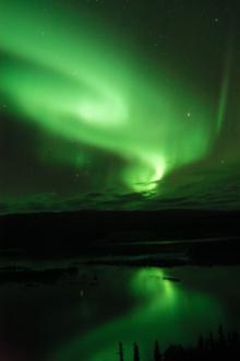 aurora0831