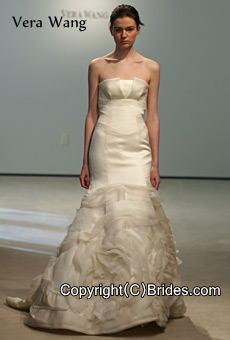 2009ドレスコレクション☆ヴェラ・ウォン4