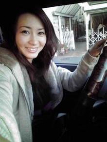 新山千春オフィシャルブログ「新山千春のMORE MORE HAPPY」powered by Ameba-F1011312.jpg
