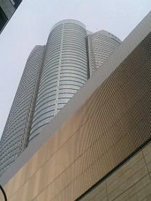 東京0310