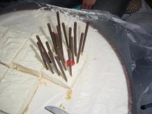 チーズケーキ5